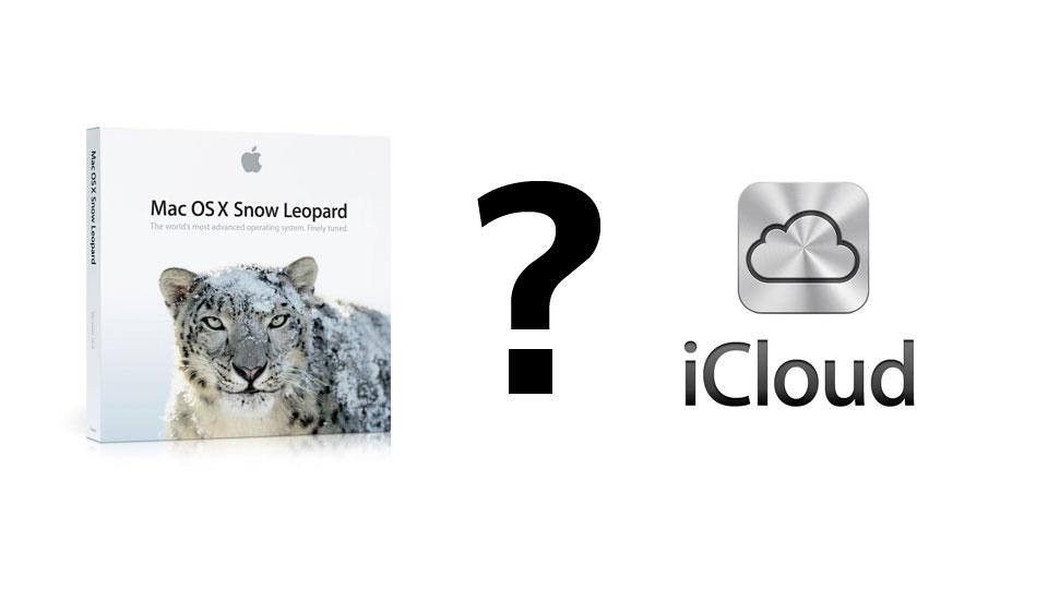 mac-osx-snow-leopard-no-icloud