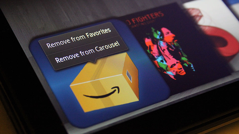kindle fire user manual download