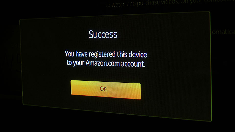 how to download amazon prime on ps3