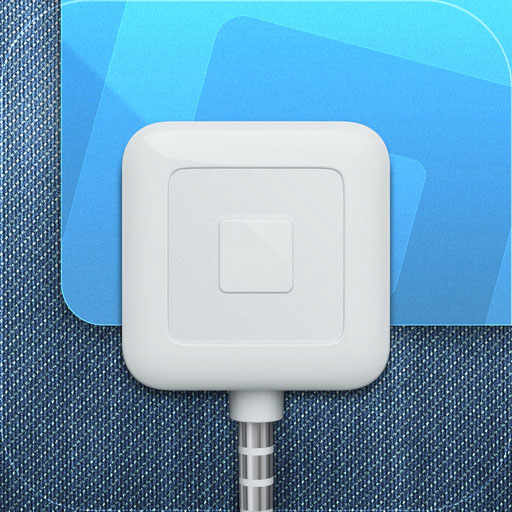 Square Card Reader app gets new icon and now accepts Discover Card ...