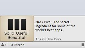 Black-Pixel-in-NetNewsWire