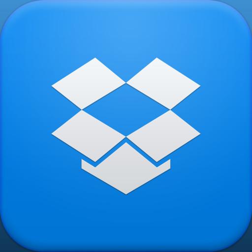 Dropbox 2.0