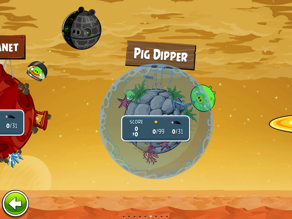 Angry-Birds-Space-Pig-Dipper