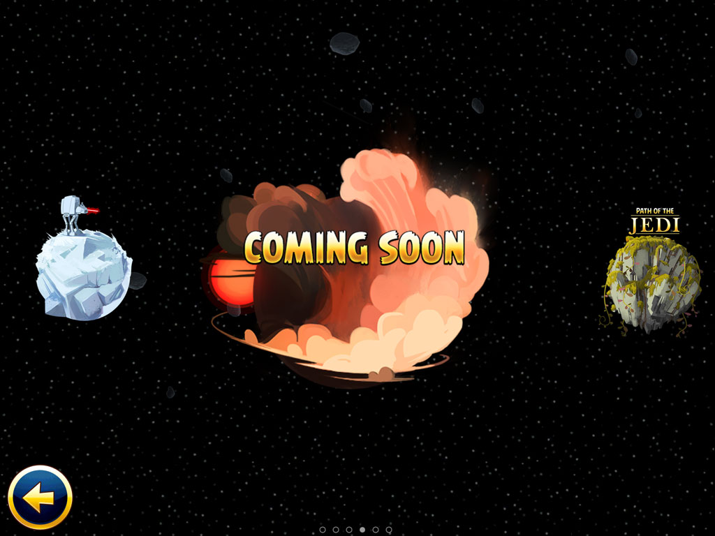 Angry-Birds-Star-Wars-Bespin-Coming-Soon