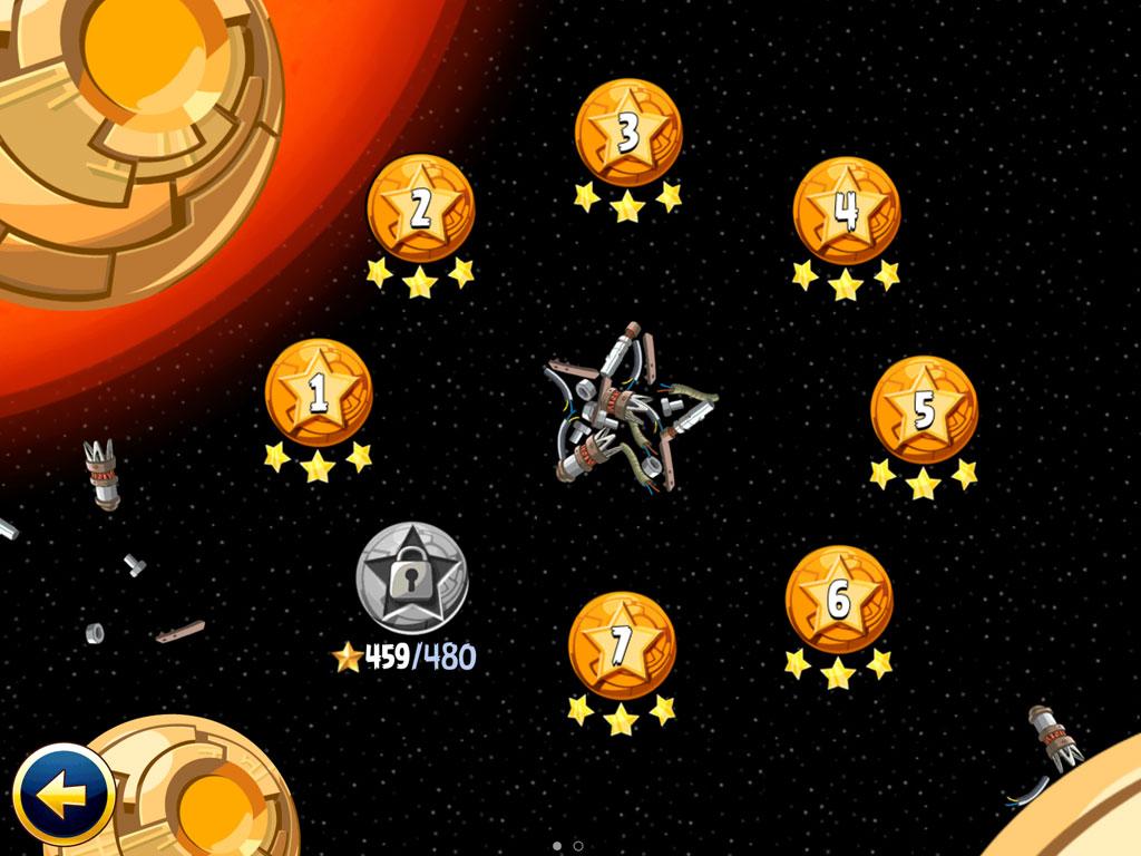 Angry-Birds-Star-Wars-Bonus-Golden-Stars