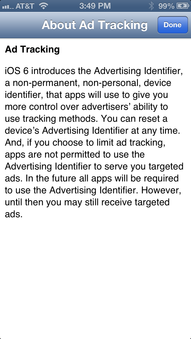 iOS-6-About-Ad-Tracking