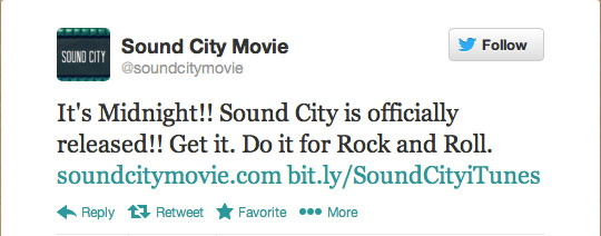 Sound-City-Movie-Twitter