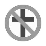 badreligion-160