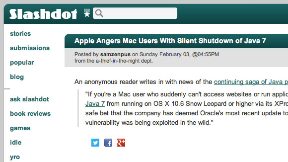 shit-slashdot-says
