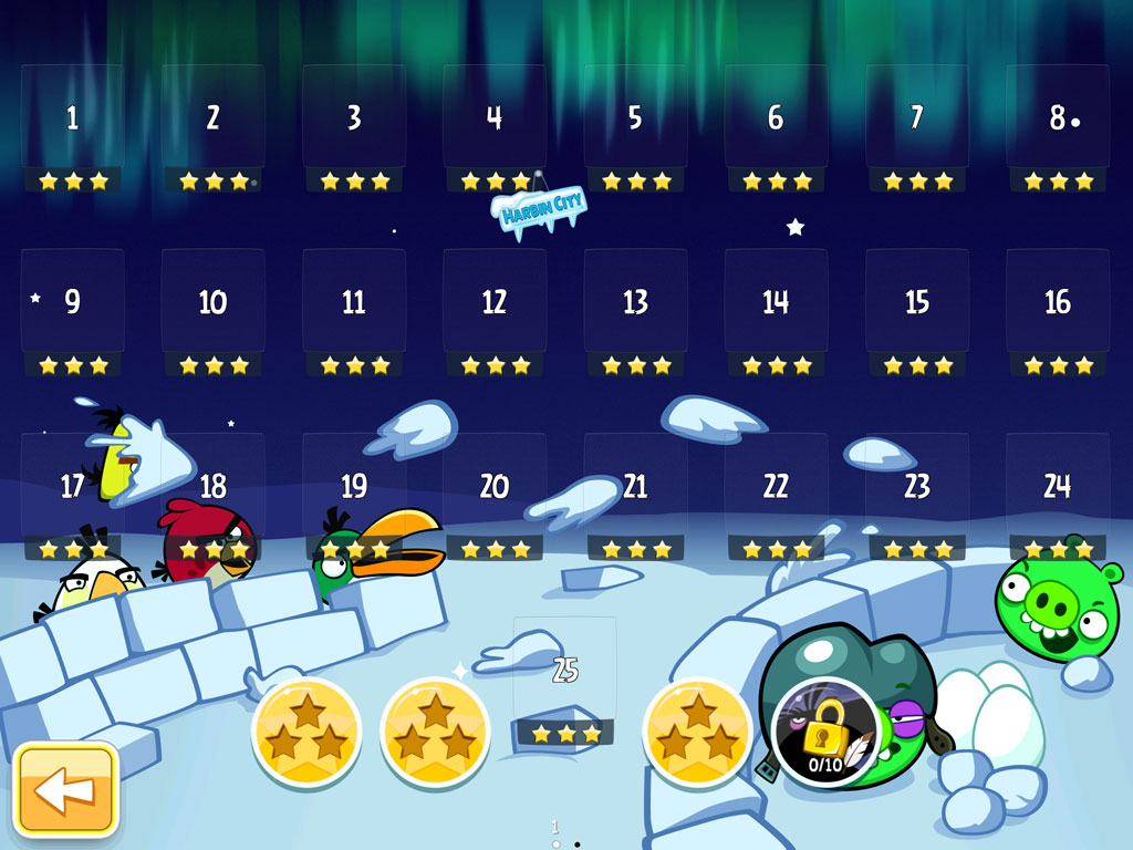 Angry-Birds-Seasons-Winter-Wonderham