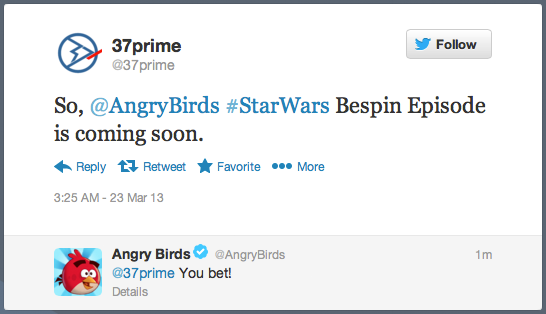 Angry-Birds-Star-Wars-Bespin-tweet