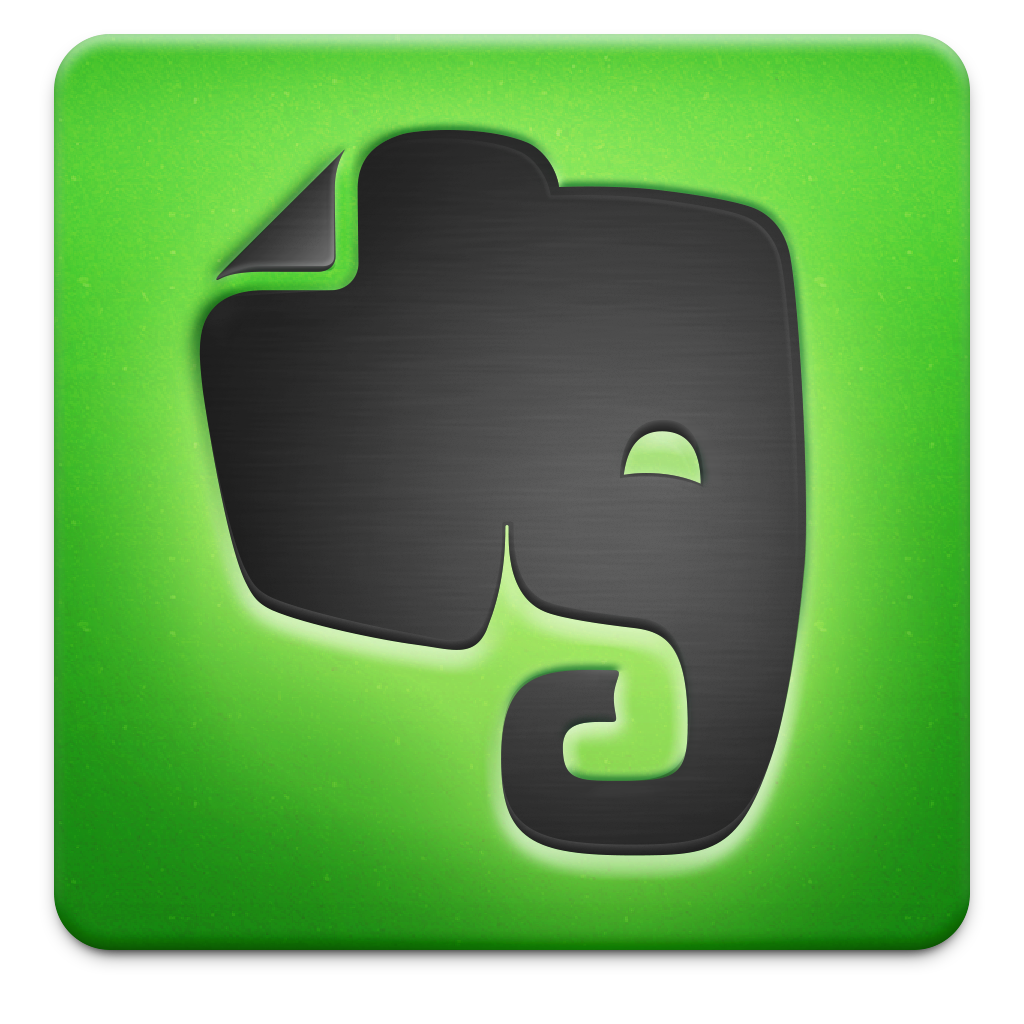 Evernote resets user passwords after a hack attack | 37prime
