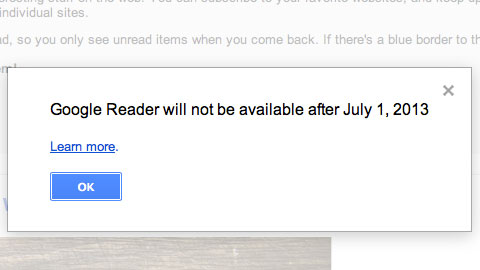 Google-Reader-to-shut-down-july-1-2013