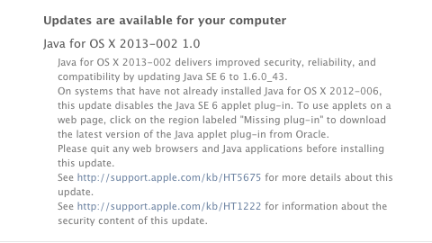 Java-for-OS-X-2013-002-1.0