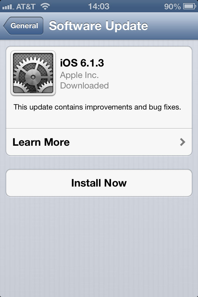 iOS-6.1.3-Software-Updates