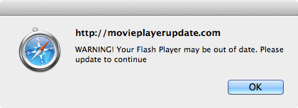movieplayerupdate_dot_com