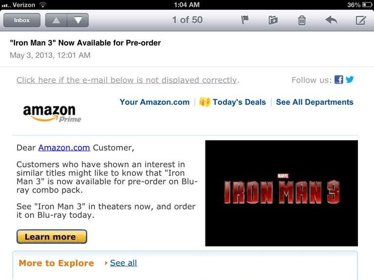Iron-Man-3-Pre-order