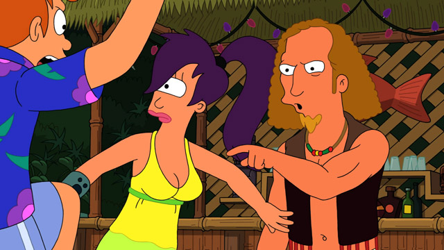 futurama_717_I_want_my_dollar_640x360
