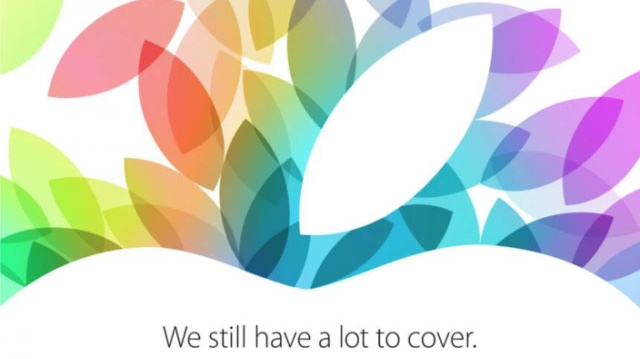 Apple-We-Still-Have-A-Lot-To-Cover-2013-10-22-Event-16x9