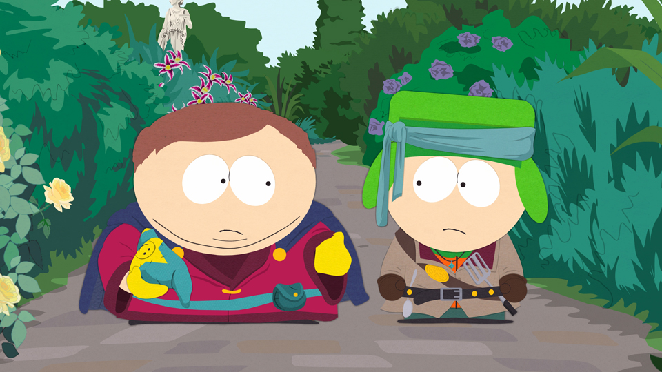 sp_1708_press_960x540_cartman-and-kyle