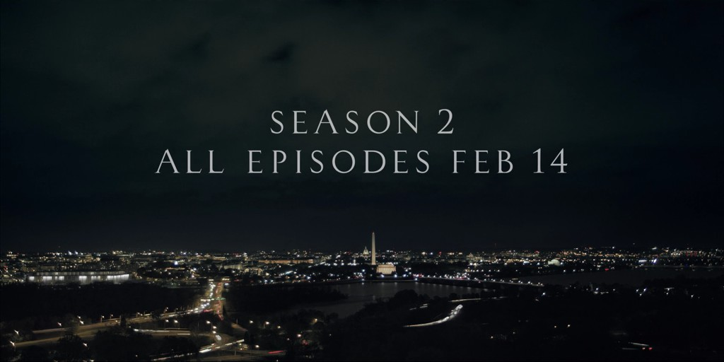 House of Cards Season 2 2014-02-14 f