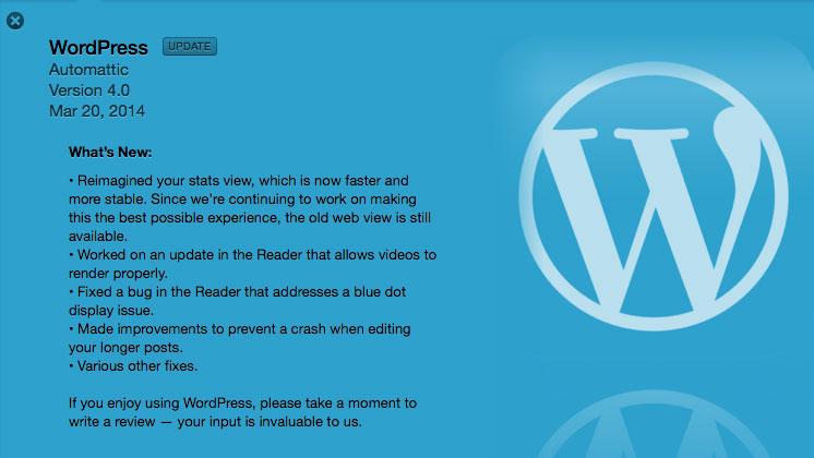 WordPress-4.0-for-iOS