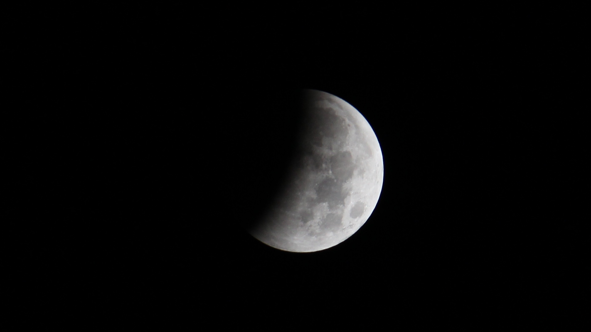 Lunar Eclipse 20141008 3