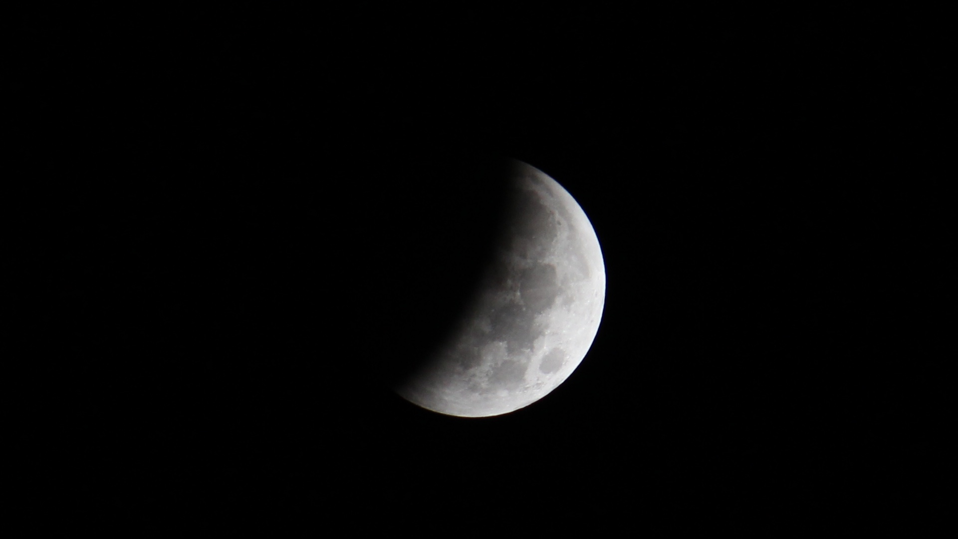 Lunar Eclipse 20141008 4