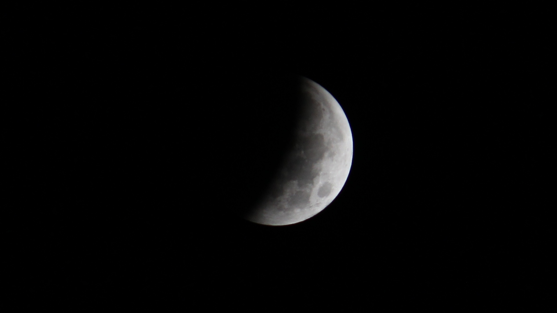 Lunar Eclipse 20141008 5
