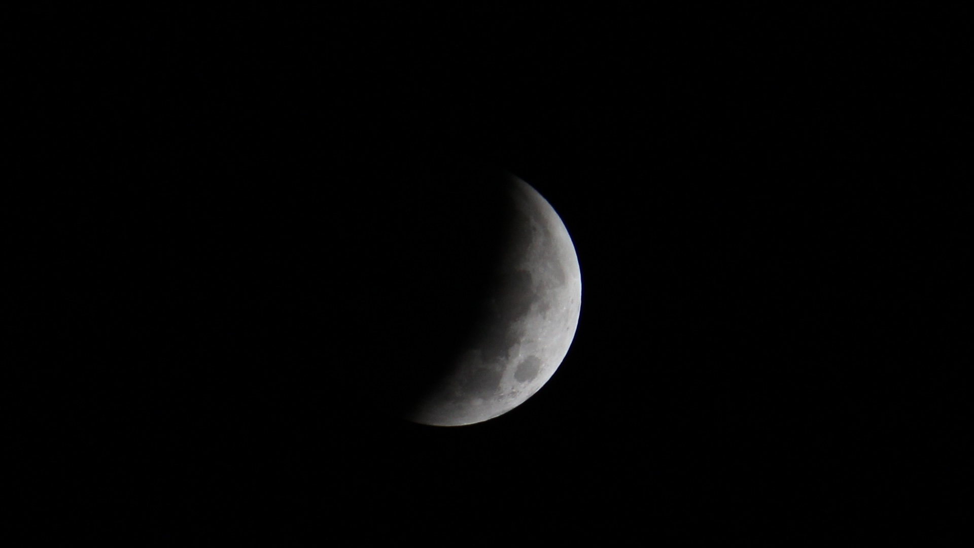 Lunar Eclipse 20141008 6
