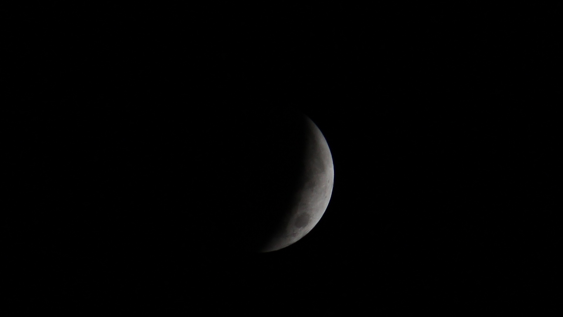 Lunar Eclipse 20141008 7
