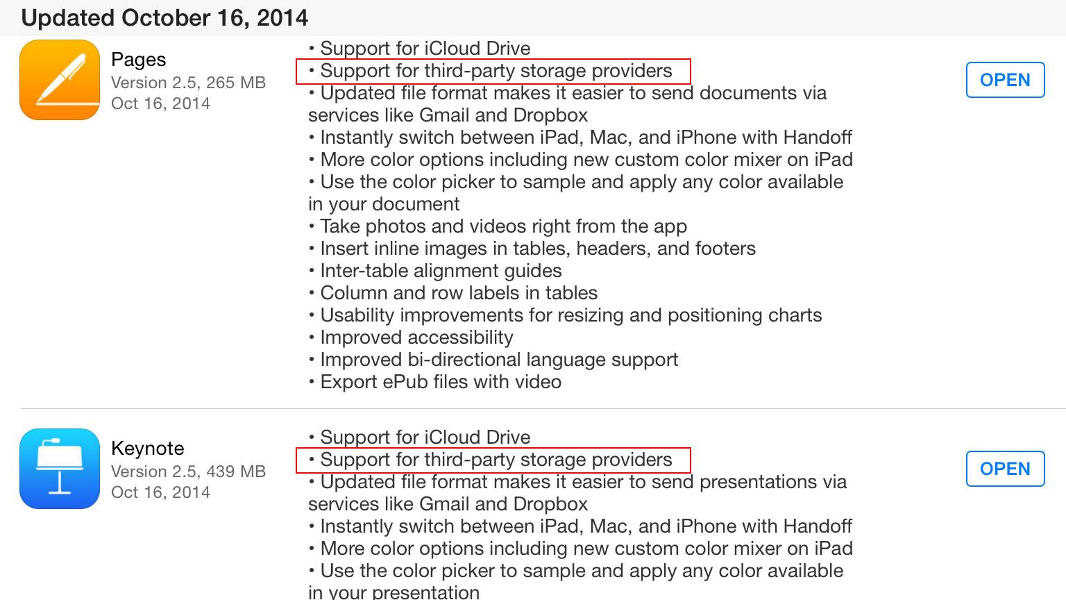 iOS-iWork-Apps-Third-Party-Storage-Support