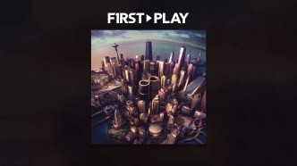 Foo-Fighters-Sonic-Highway-First-Play