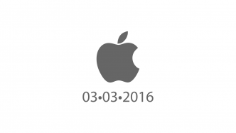 Apple-March-03-2016