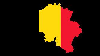 Belgium-20160322