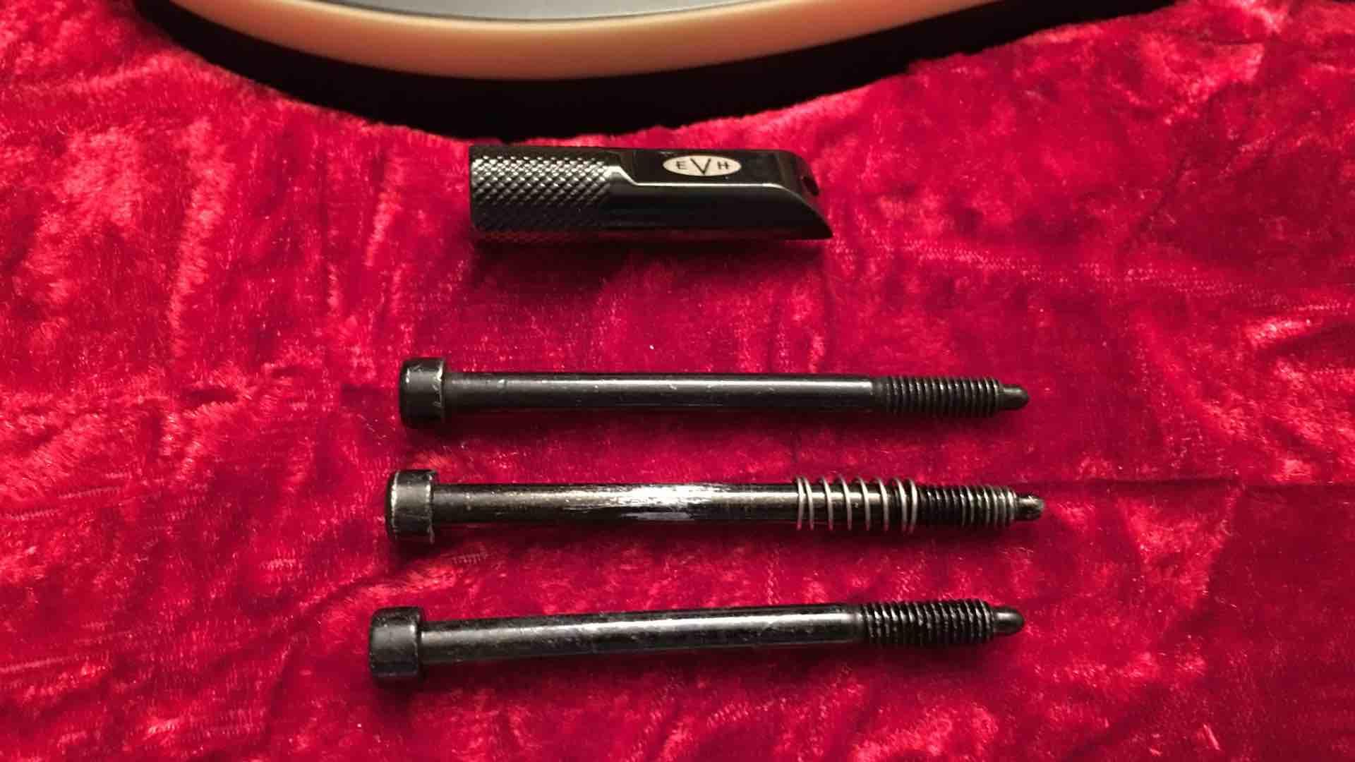 D-tuna locking screws.jpg