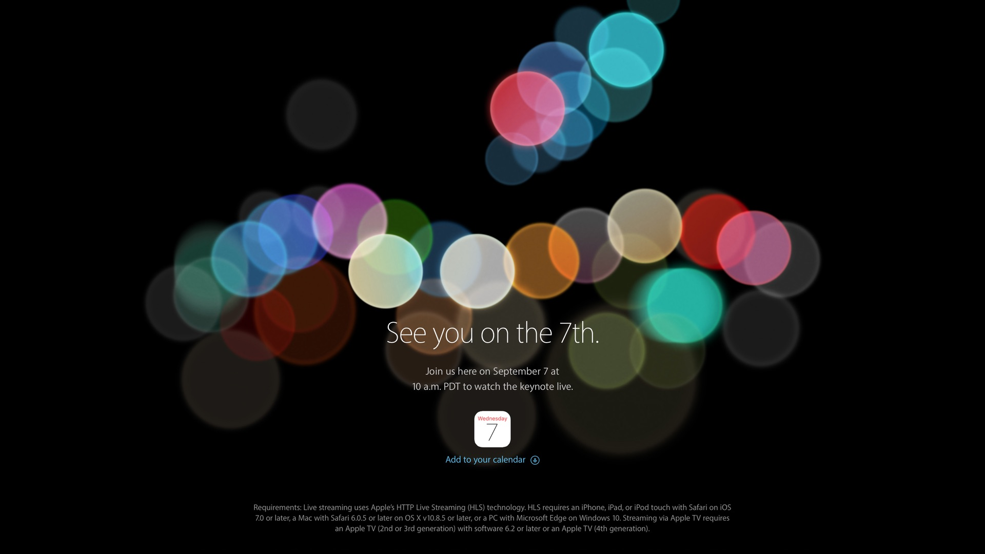 Apple See you on the 7th.jpg