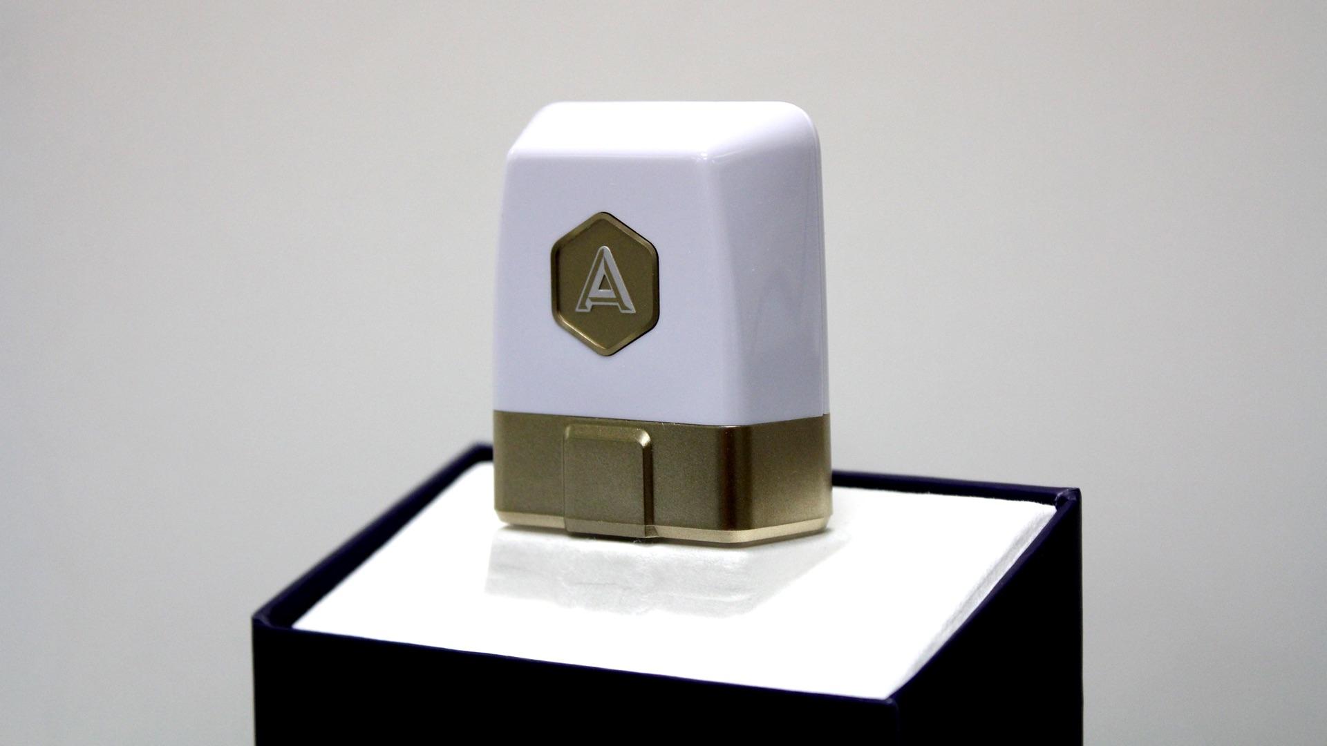 Automatic Pro.jpg