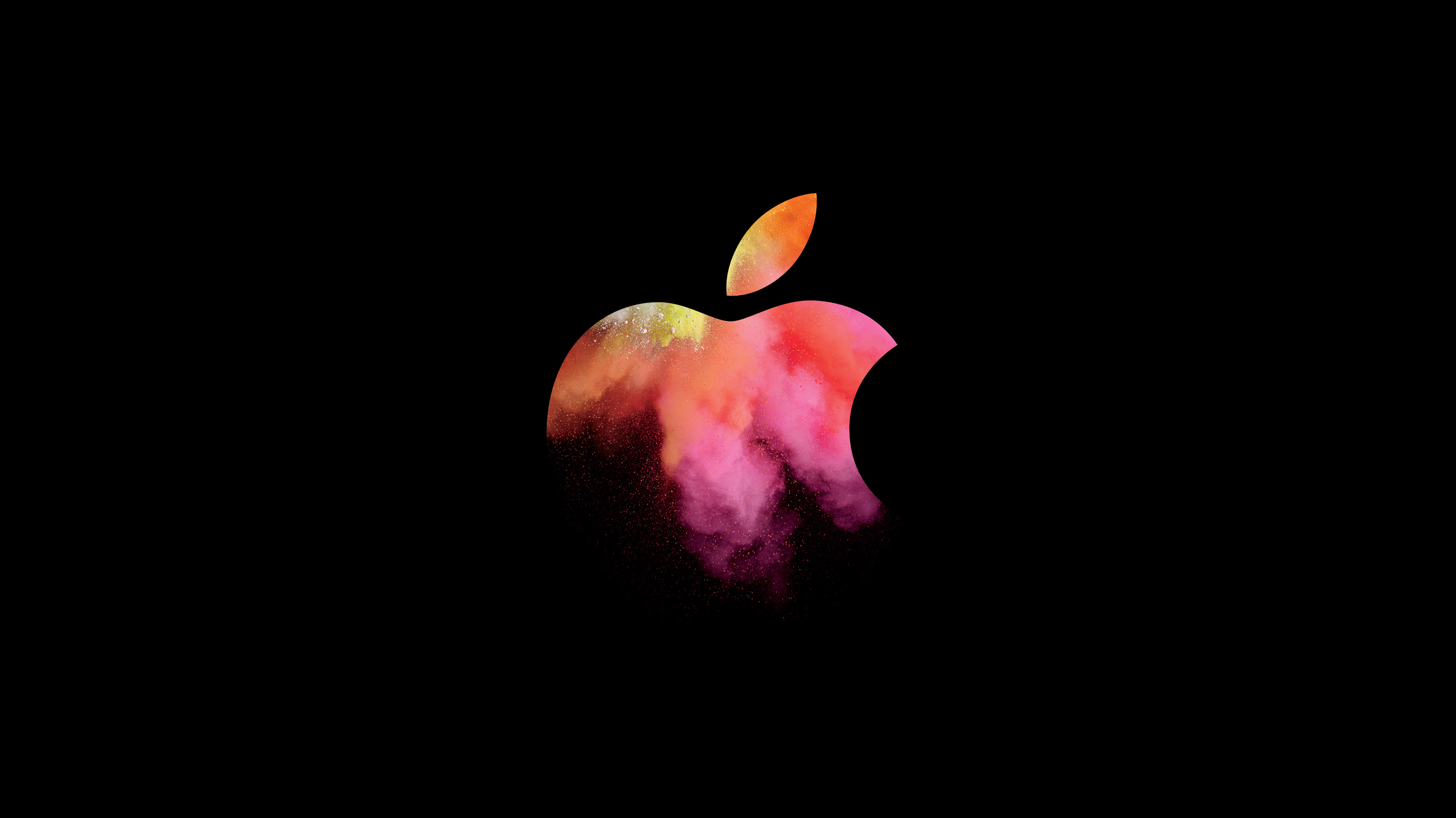 Apple Event 20161027 poster_large_2x.jpg