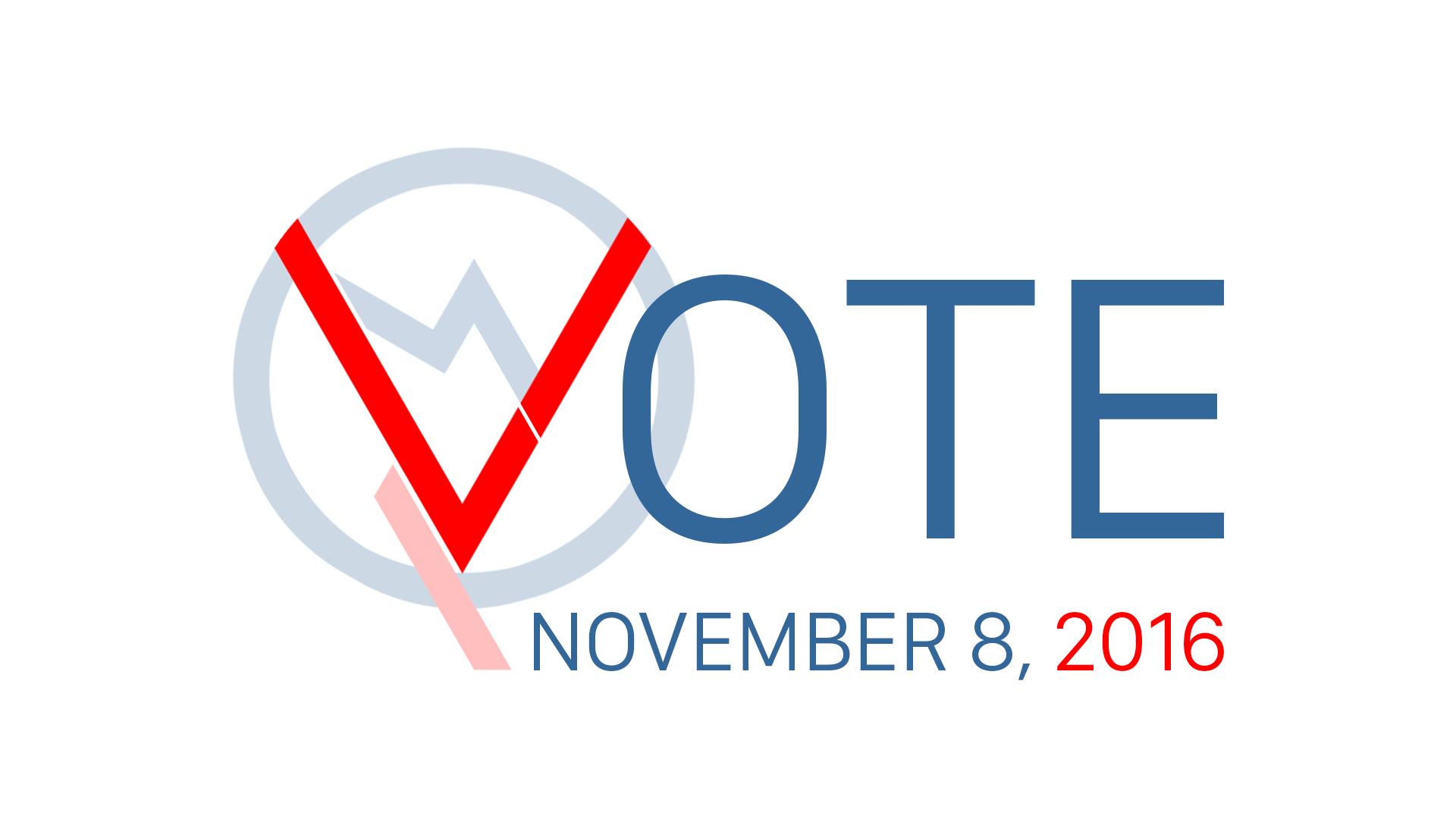 37prime-Vote.png
