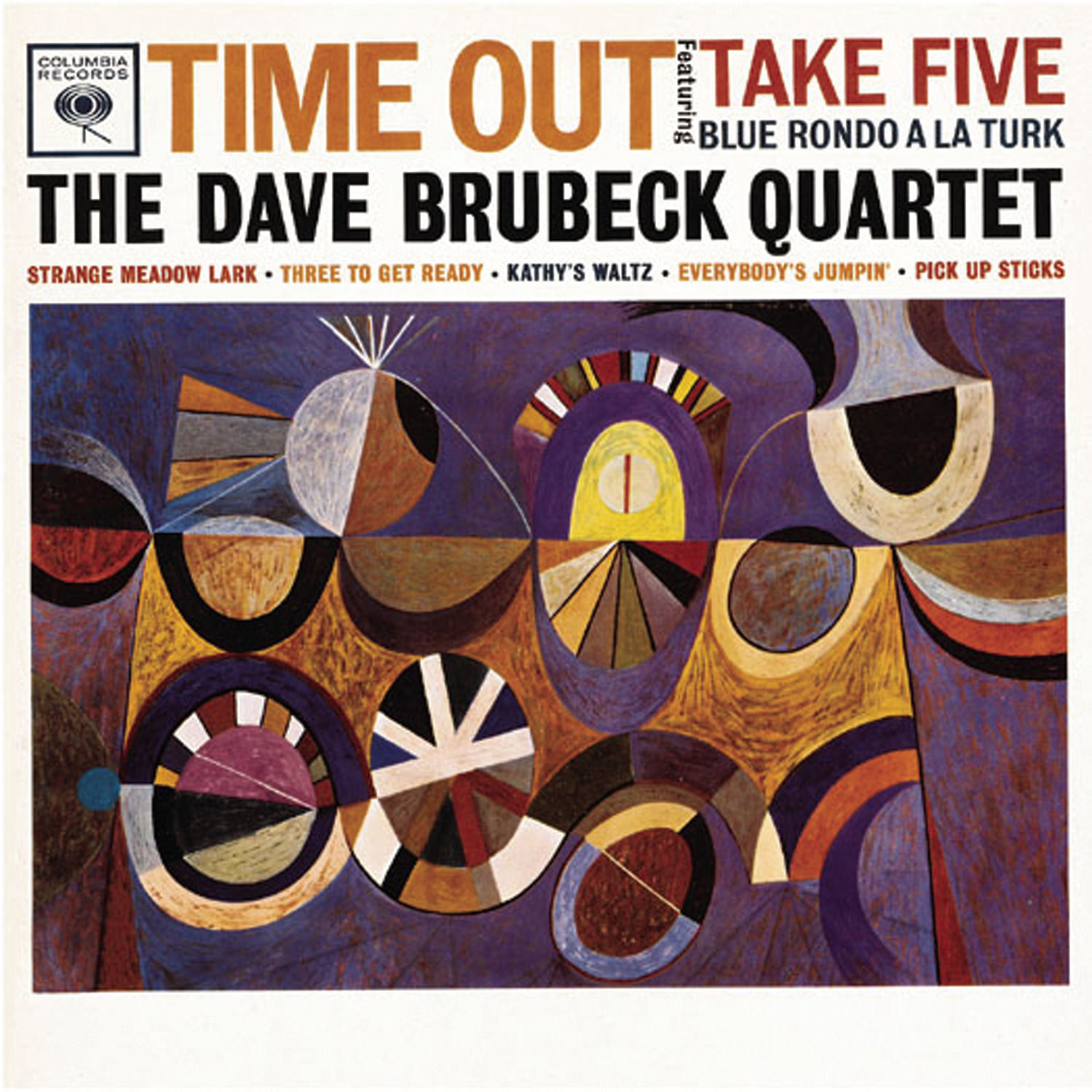 The Dave Brubeck Quartet Time Out.jpg
