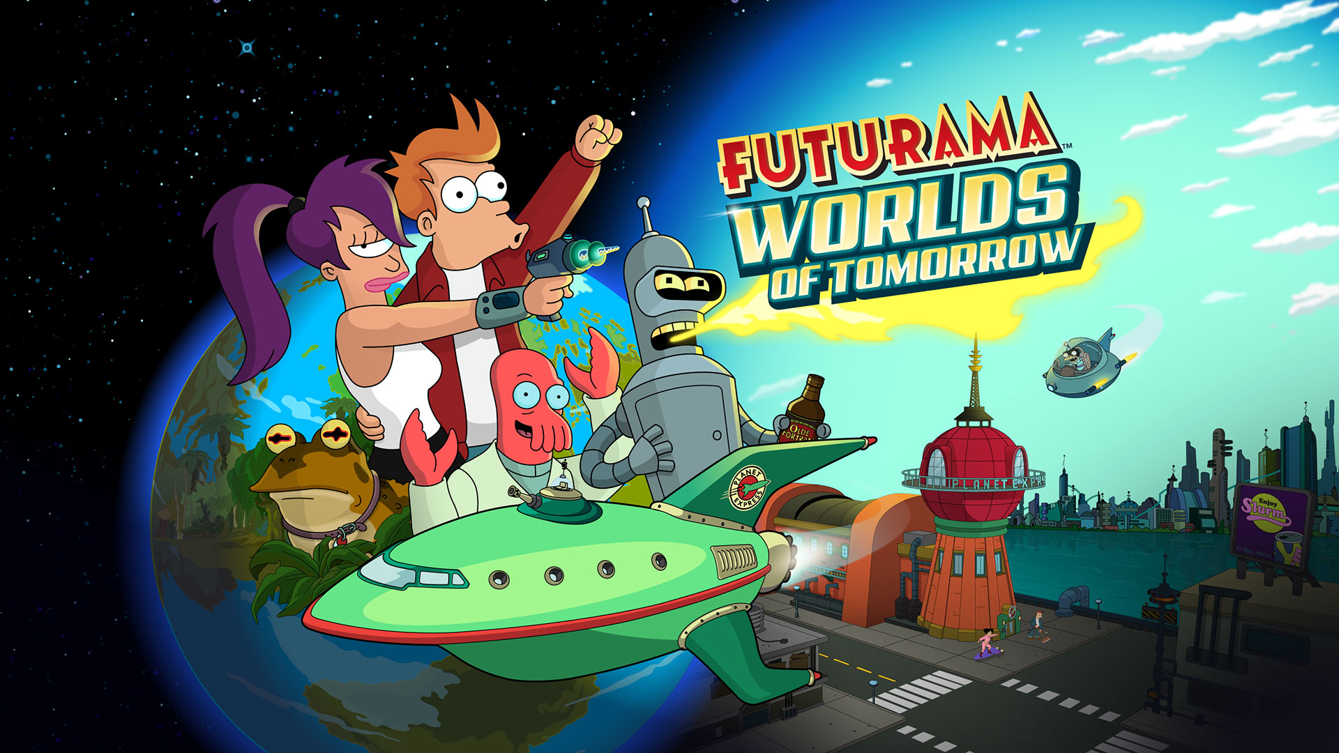 Futurama-Worlds-of-Tomorrow.jpg