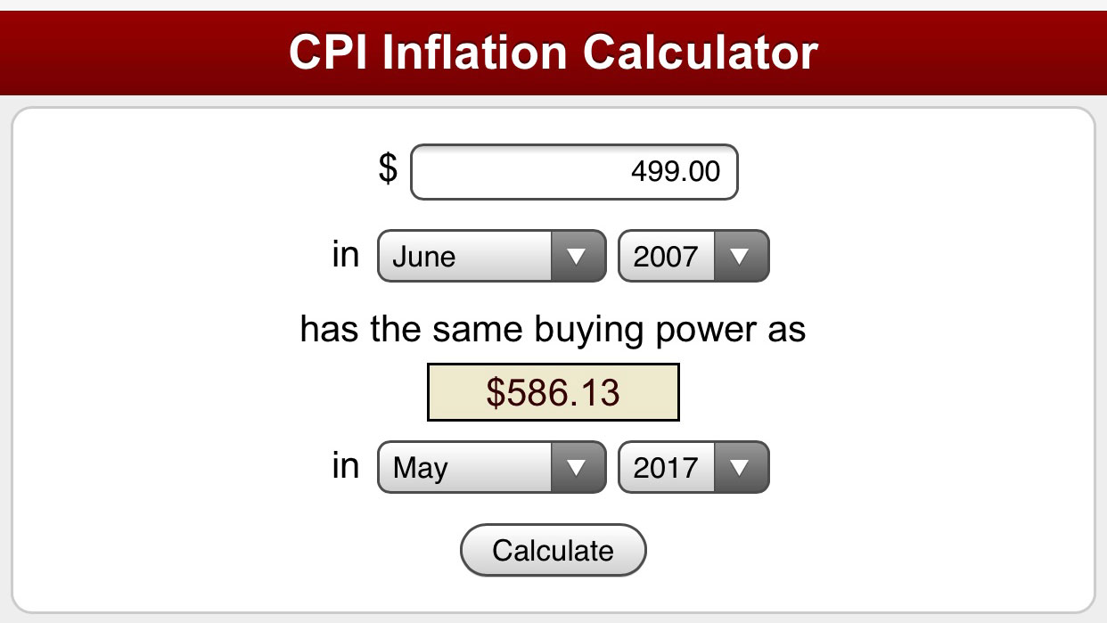 inflation-499