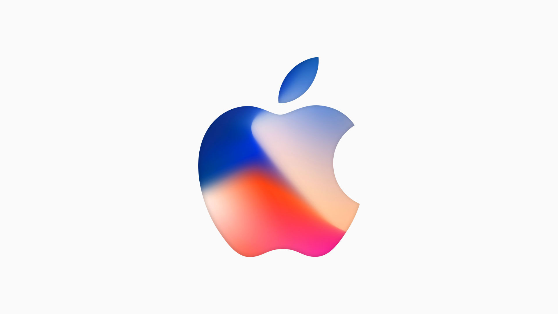 Apple-Special-Event-September-2017.jpg