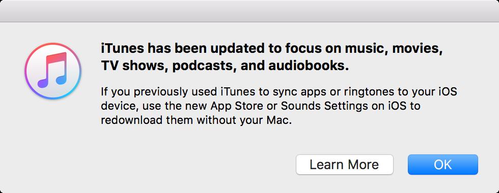 iTunes 12.7.0 Sans App Store.png