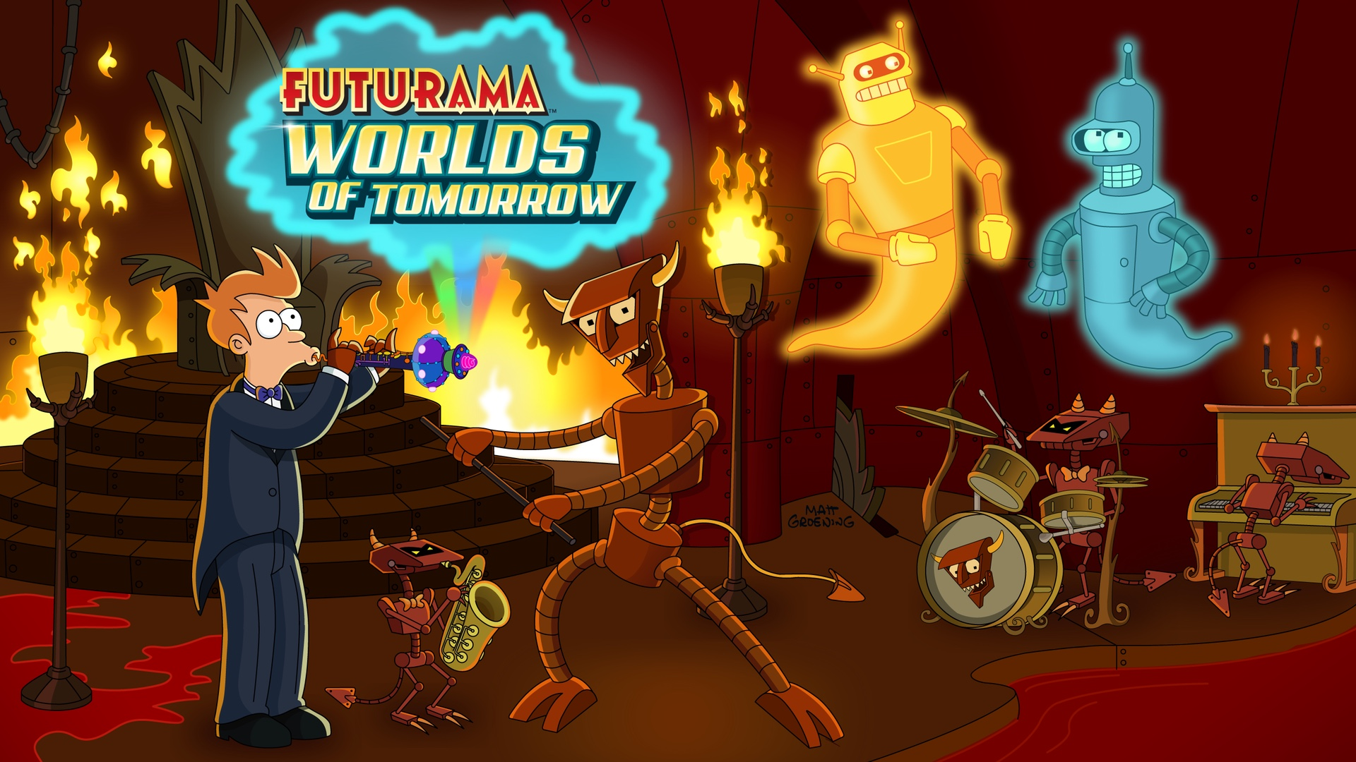 Futurama WOT Robot Hell on Earth.jpg