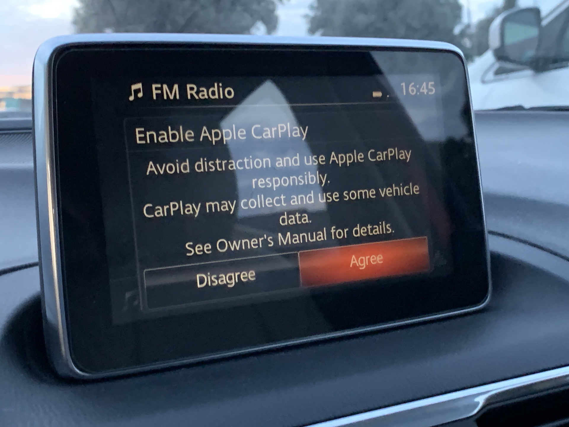 Mazda – 37prime news
